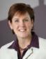 Linda Varrell, President Broadreach Public Relations