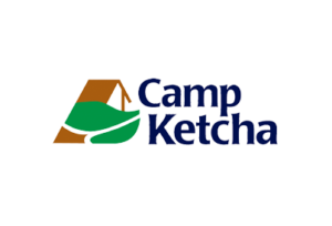 camp-ketcha copy1