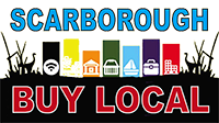 Scarborough Buy Local