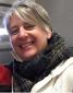 Steffi Cox, Project GRACE